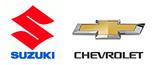 Unikomerc – Automobili