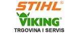 Unikomerc – Servis