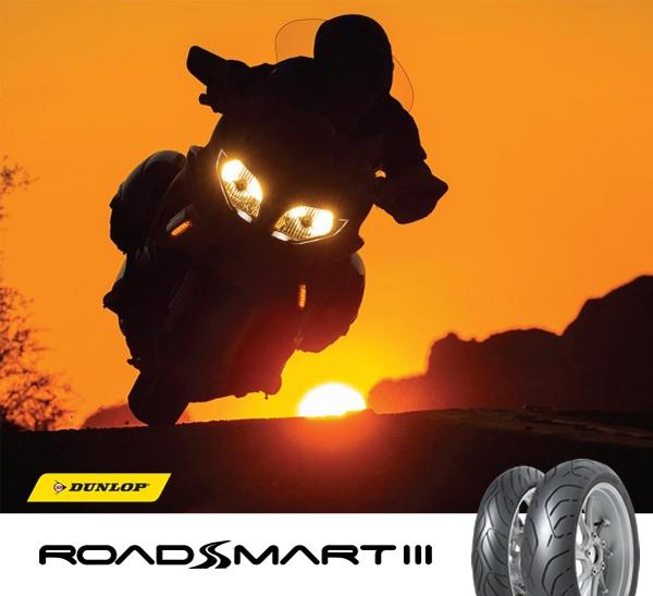 Dunlop-Roadsmart_3_slika