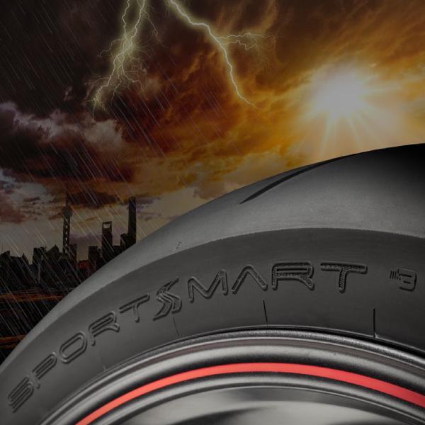 SportSmart-Mk3_2