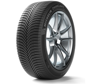 michelin_crossclimate+