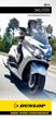 dunlop moto gume skuter