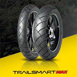trailsmartmax