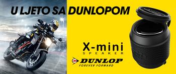 xmini_dunlop1